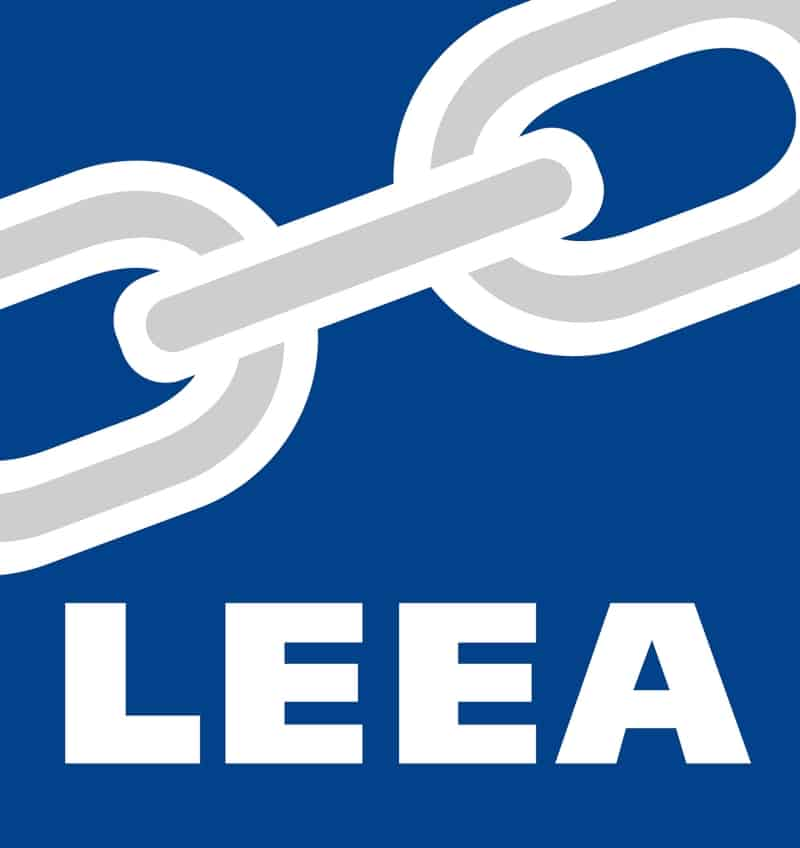 LEEA - SmarterU LMS - Corporate Training
