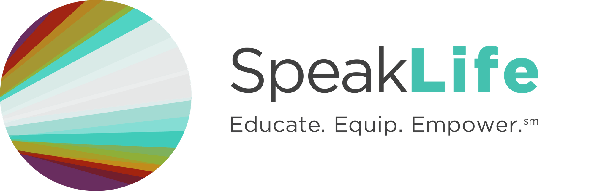 SpeakLife - SmarterU LMS - Blended Learning