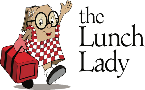 The Lunch Lady - SmarterU LMS - Learning Management System