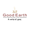 Cristy L. - Good Earth Coffee House - SmarterU LMS - Blended Learning