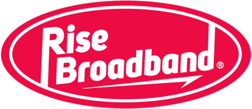 Rise Broadband  - SmarterU LMS - Learning Management System