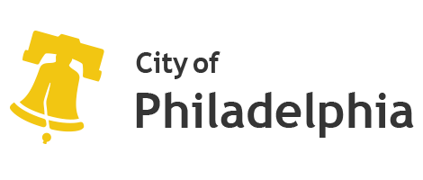 City of Philadelphia - SmarterU LMS - Corporate Training