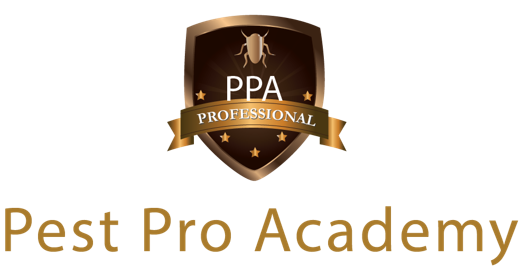 Pest Pro Academy - SmarterU LMS - Blended Learning