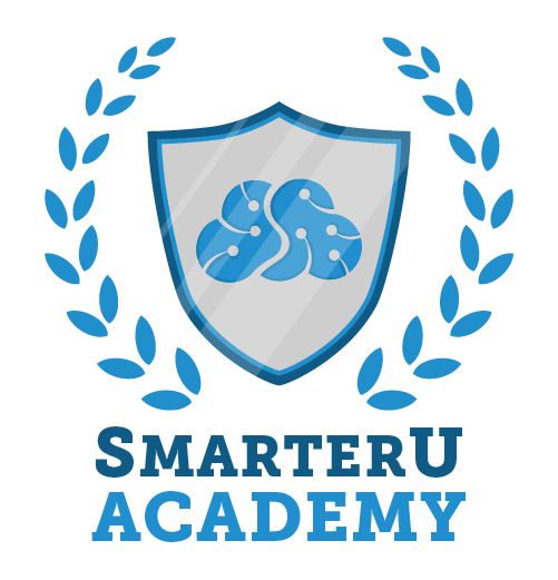 SmarterU Academy - SmarterU LMS - Corporate Training