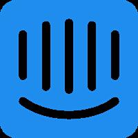 Intercom | CloudApp