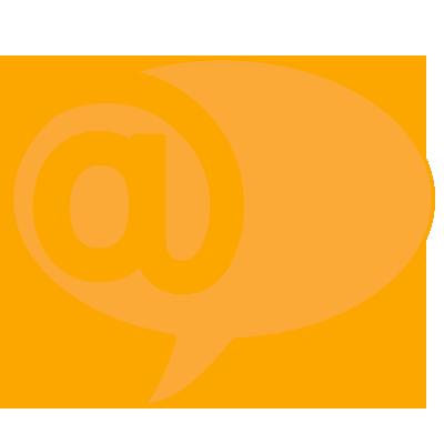 LiveAgent   CloudApp