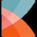 Kayako | CloudApp