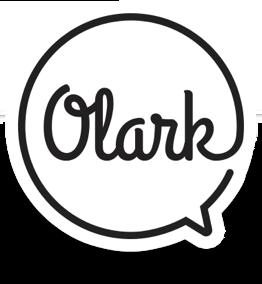 Olark   CloudApp