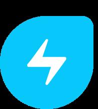 Freshservice | CloudApp