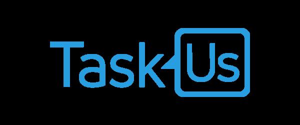 TaskUs