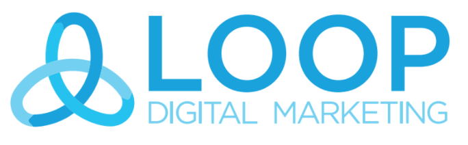 Loop Digital Marketing