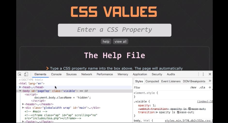 code review tool