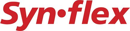 Synflex Logo