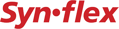 Synflex-Logo