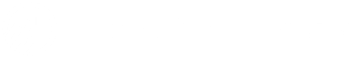 Trade Accelerator
