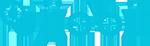 Jiobit Logo
