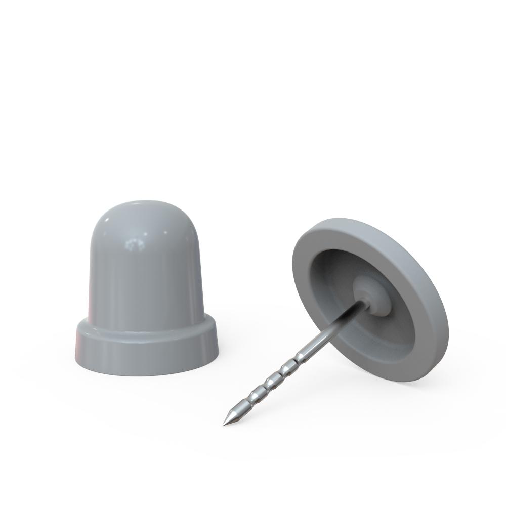 replacement pin locks