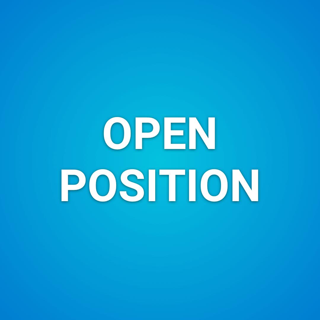 Jiobit Job Opening
