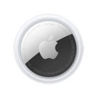 Jiobit Vs Apple AirTag