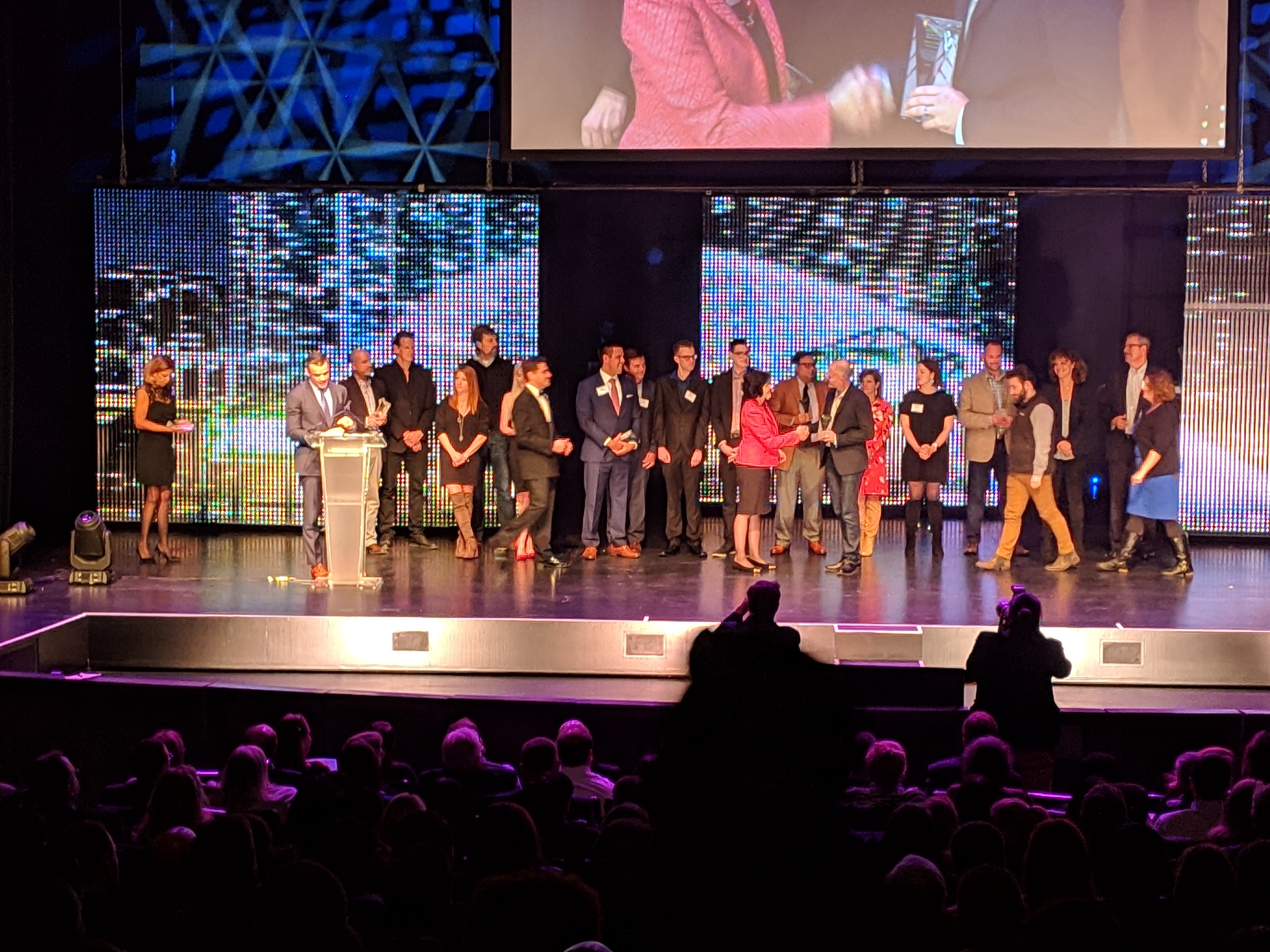 Jiobit honored at Chicago Innovation Awards