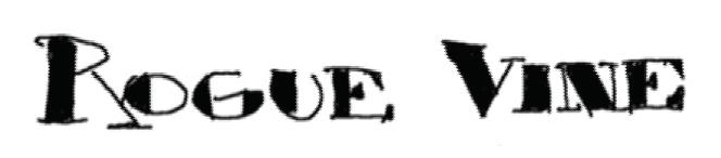 Rogue Vine