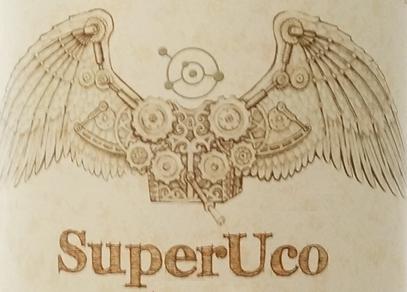 SuperUco