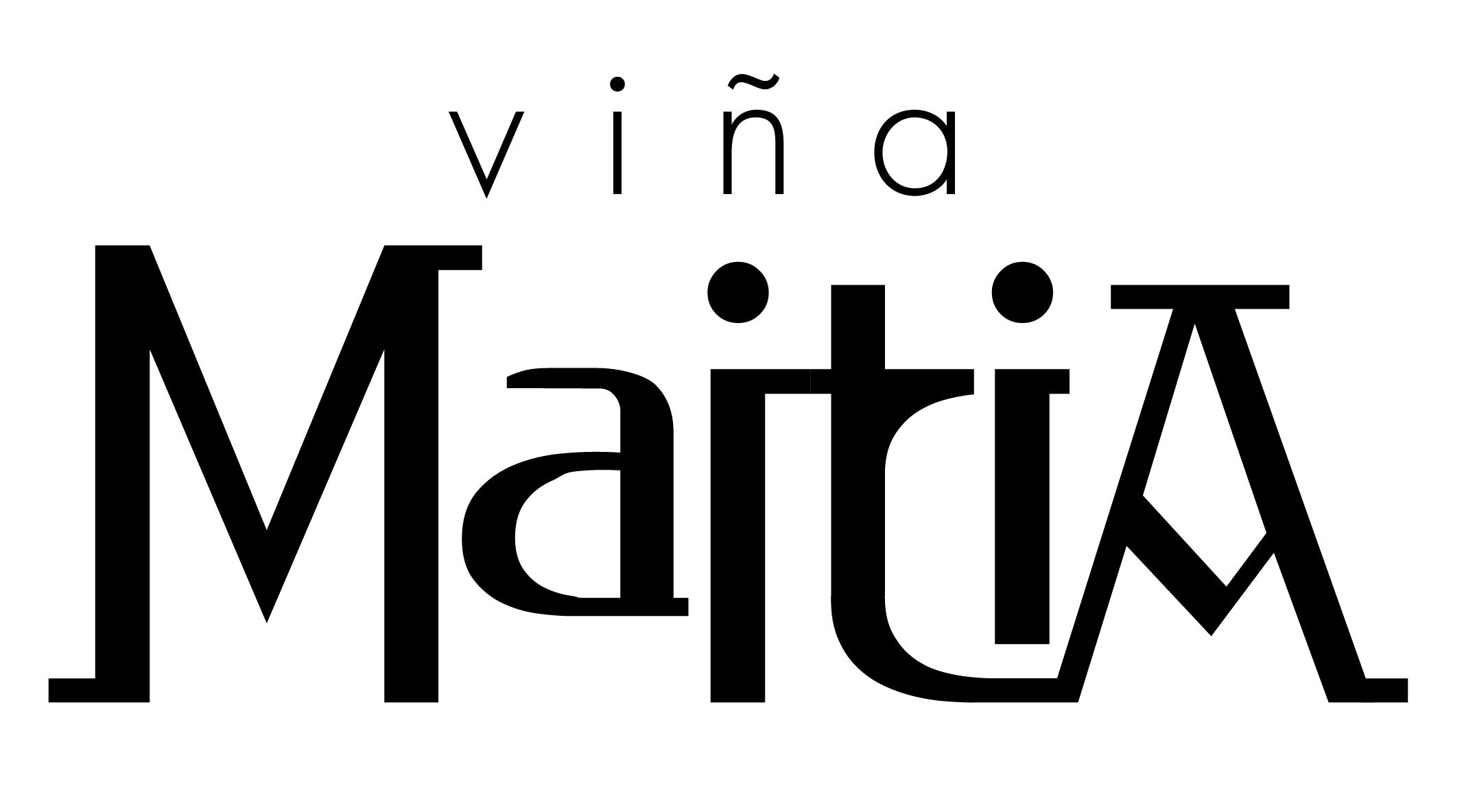 Viña Maitia