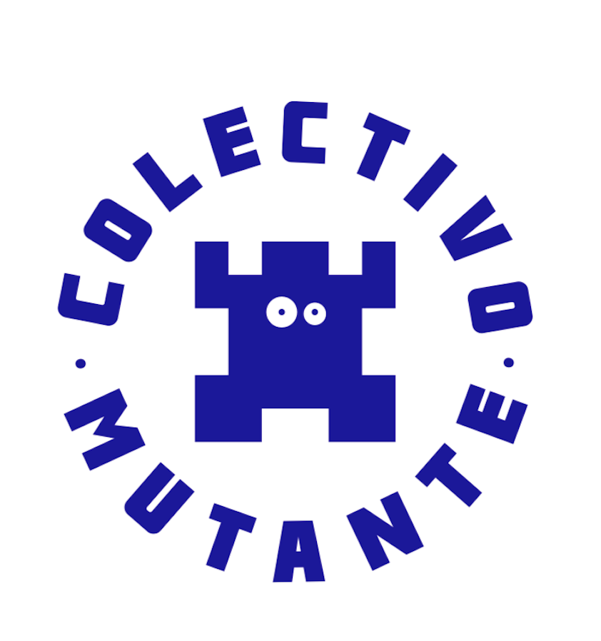 Colectivo Mutante