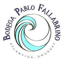 Bodega Pablo Fallabrino