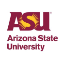 Arizona State University at The Gila Valley