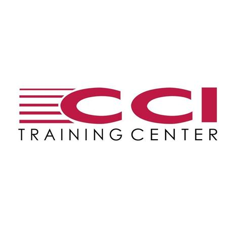 CCI Training Center