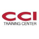 CCI Training Center