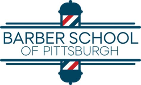 Barber School of Pittsburgh - Ambridge