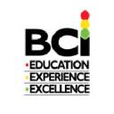 BCI - Malden