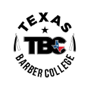 Texas Barber College - Branch Campus #5