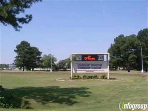 Strayer University-Shelby Oaks Campus