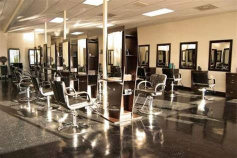 Design's School of Cosmetology