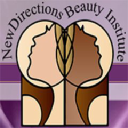 New Directions Beauty Institute