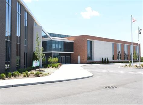 Rasmussen College-Romeoville/Joliet