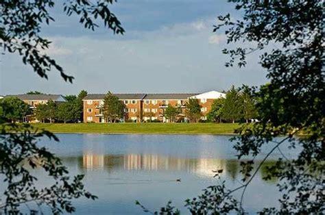Rasmussen College-Aurora