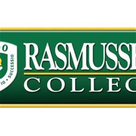 Rasmussen College-Mokena/Tinley Park