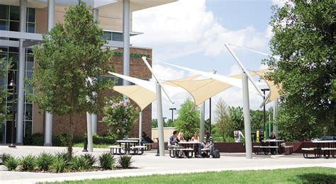 Strayer University-Orlando East Campus