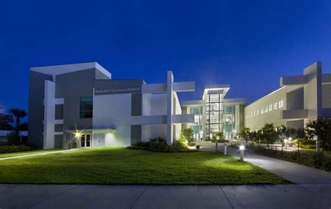 Strayer University-Palm Beach Gardens Campus