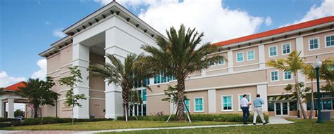 Strayer University-Miramar Campus