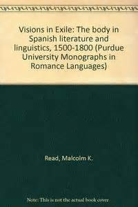 Romance Languages, Literatures, and Linguistics, Other