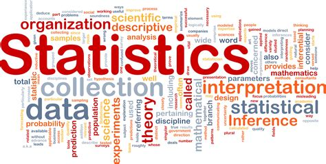 Mathematics and Statistics, Other