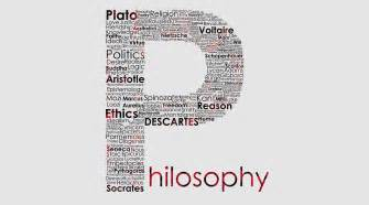 Philosophy, Other
