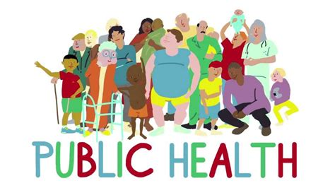 Public Health, Other