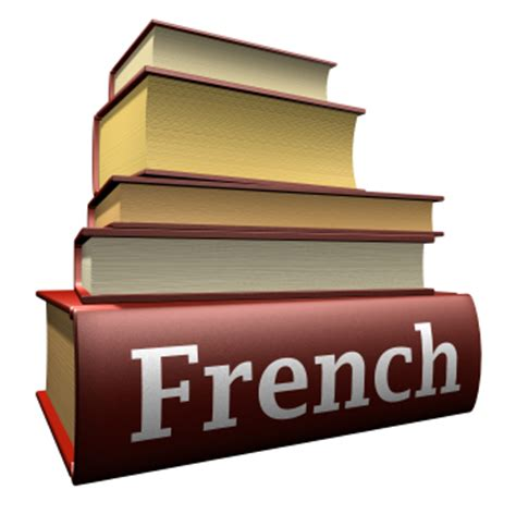 French Studies