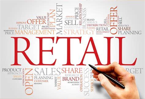 Consumer Merchandising/Retailing Management
